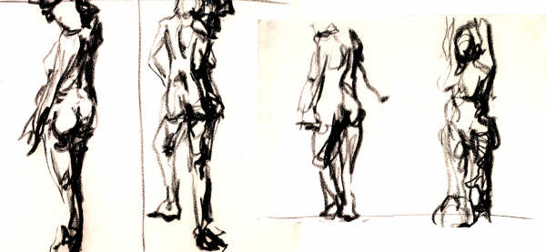12. figures-1 minute pose