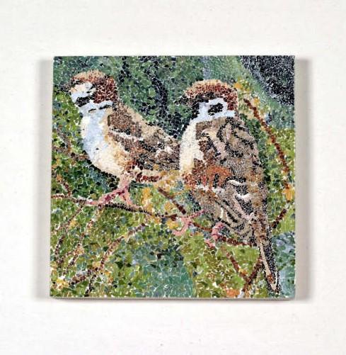 6. birdis-framed