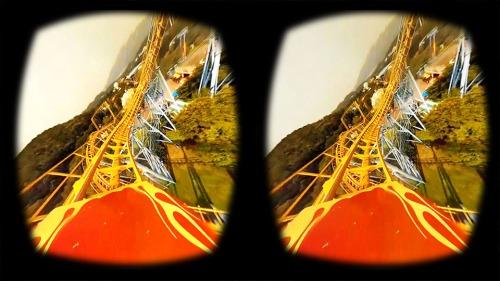 screenshot_rollercoaster_5