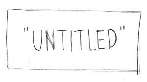 Untitled_1