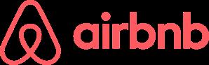 airbnb_logo_belo-svg